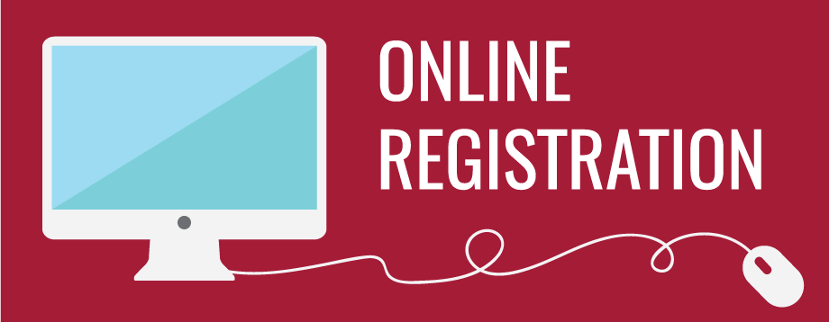 Registration Open for PSRC Online Spring Semester