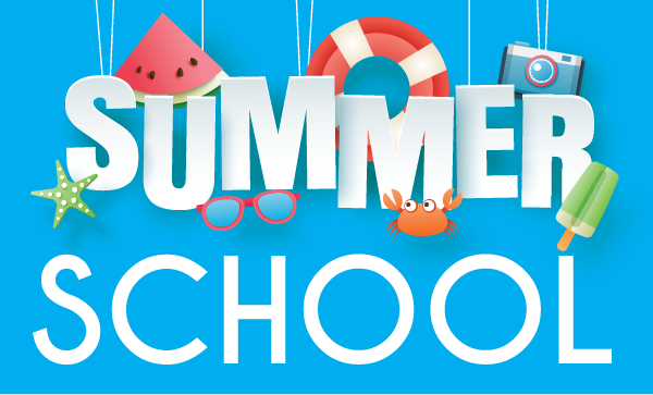 PSRC Online Summer School